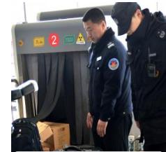 河南中特保世界安保股份有限公司物业保安效劳