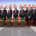 郑州保安公司:保安思想任务